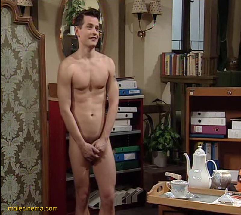 muscle swiss boy naked
