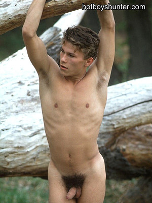 naked boys gay erotica