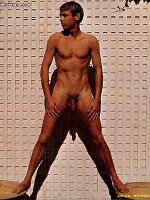 naked boy gay erotica