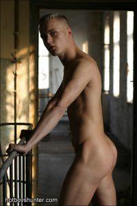 Teen boy gay erotica